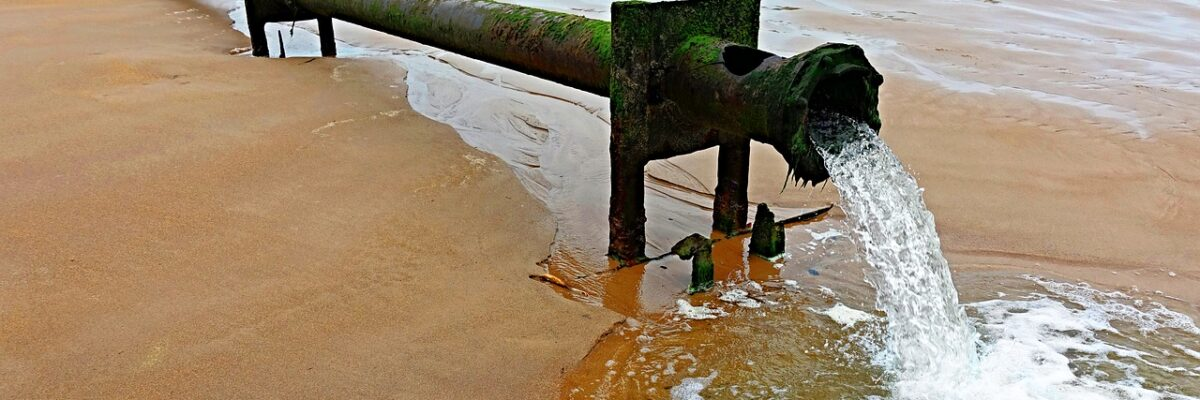outfall-3491306_1280