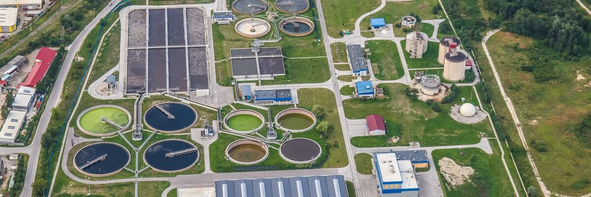 treatment-plant-wastewater-2826988_1280